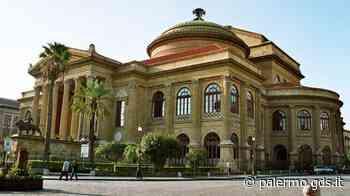 Via libera alla stabilizzazione dei 42 precari del Teatro Massimo di Palermo - Giornale di Sicilia