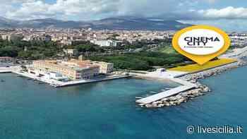 Dal 26 luglio sette giorni di cinema d'autore: Palermo Cinema City - Live Sicilia