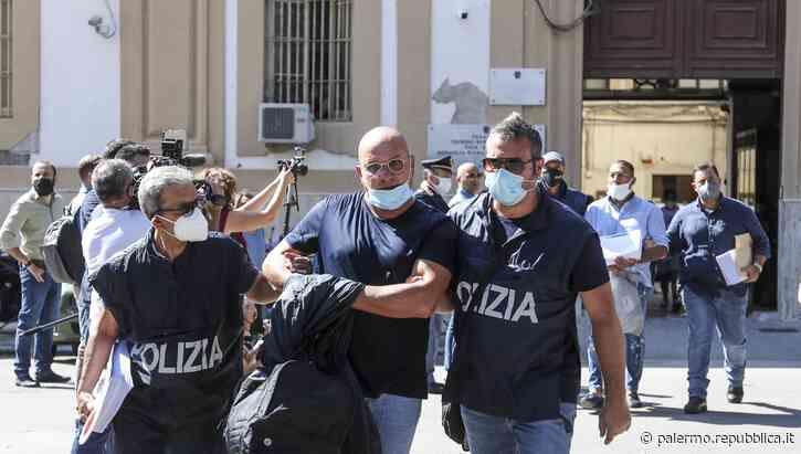 Clan in ascesa e imprenditori nel mirino, così a Palermo la mafia si riorganizza - La Repubblica