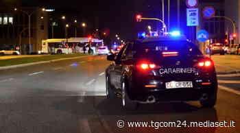 Palermo, secondo blitz anti mafia in 48 ore: 8 persone in arresto - TGCOM