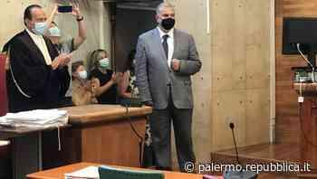 """Palermo, si insedia il nuovo presidente del tribunale Antonio Balsamo. """"Questo il luogo delle migliori ene... - La Repubblica"""