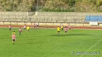 Palermo, secondo giorno di ritiro: ancora lavoro a parte per Saraniti, Somma e Crivello - Giornale di Sicilia