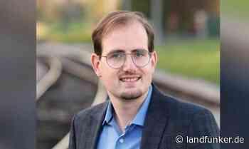 Kraichtal | Telefonische Bürgersprechstunde mit Tobias Borho am 16.08.2021 - Landfunker