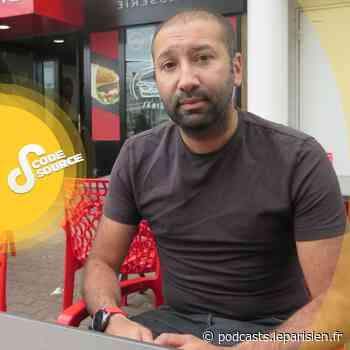 Agression raciste à Cergy : Zoubir, accusé à tort sur les réseaux, raconte son cauchemar - Le Parisien