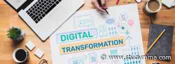 CY Cergy Paris Université lance un nouveau bachelor digital, IA et design - Studyrama