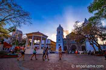 Casco, Santa Ana y la Gentrificación - Inf. General - Agencia de Noticias Panamá