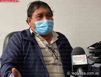 Autoridades de Mulliquindil Santa Ana gestiona obras - La Gaceta - La Gaceta