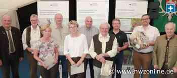Kreisjägerschaft Cloppenburg: Waidmänner können aufatmen - Nordwest-Zeitung