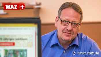 Der Best-Vorstand verschärft den Lohn-Streit in Bottrop nur - Westdeutsche Allgemeine Zeitung