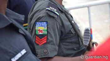 Police confirms death of Redeemed Pastor in Owerri - Guardian