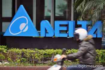 Thailand subsidiary is regional hub for Delta Electronics Wednesday 21 July 2021 - Digitimes