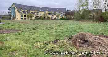 Warten auf Immac: Seniorenzentrum Roetgen hängt weiter in der Luft - Aachener Nachrichten
