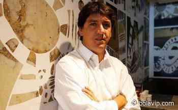 Pueden volver: Jean Ferrari confirmó su posible regreso a Universitario de Deportes - Bolavip Peru