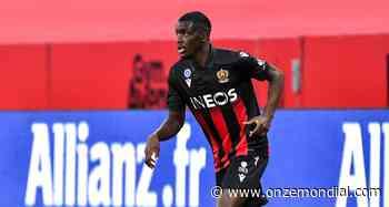 OGC Nice : Stanley N'Soki se rapproche de Bruges - Onze Mondial