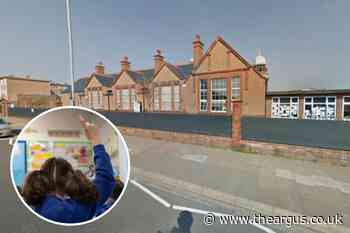 Two Hove schools to be run by single governing body