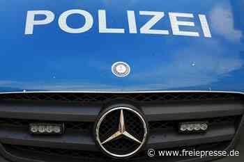 Hohenstein-Ernstthal: Auto von Schwimmbad-Besucherin gestohlen - Freie Presse