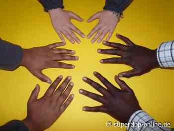 Engagement für Integration wird ausgezeichnet - Erkrath - Super Tipp