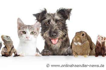 Wie ist die Rechtslage beim Online-Kauf von lebenden Tieren? - Onlinehändler News