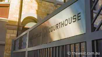 Counselling for Kalgoorlie girl after beating cousin - The West Australian