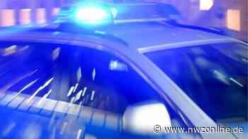 Auf der Harpstedter Straße: 7-Jährige bei Unfall in Wildeshausen leicht verletzt - Nordwest-Zeitung
