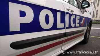 Montargis : une femme de 50 ans poignardée, son ex-compagnon interpellé - France Bleu