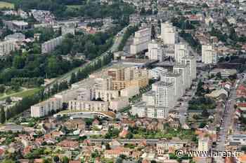 Trop de logements sociaux : Montargis doit ralentir le rythme ! - La République du Centre