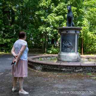 Yoghurtvaccin voor Russen die Spoetnik wantrouwen: 'Ik voelde me uitstekend nadat ik het had opgedronken'