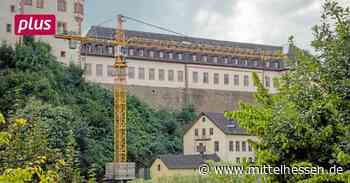 Weilburg Experten sprechen über Bauvorhaben in Weilburg - Mittelhessen
