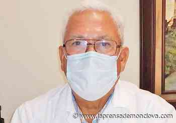 Recibe DIF Monclova pelucas oncológicas - La Prensa De Monclova