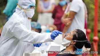 Al alza: 178 positivos y 87 hospitalizados – La Prensa de Monclova - La Prensa De Monclova