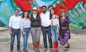 Conmemora Morena la muerte de Pancho Villa – La Prensa de Monclova - La Prensa De Monclova
