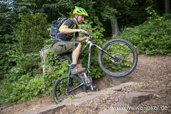 Beim SCW stehen zwei Mountainbike Events an! - www.wiwa-lokal.de