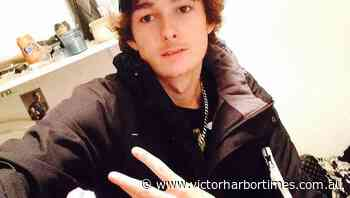 Trio jailed for teen's shooting murder - Victor Harbor Times
