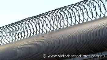 Helpline keeping NSW youths out of jail - Victor Harbor Times