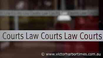 NSW sex offender accepts state supervision   The Times   Victor Harbor, SA - Victor Harbor Times