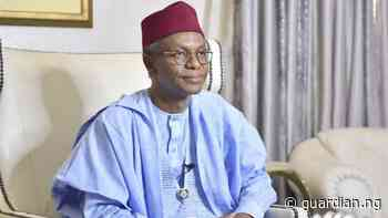 Eid-el-Kabir: Relaxation spots in Kaduna witness boom - Guardian Nigeria