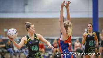 Tasmanian Netball League: Cavaliers ready for sturdy Devon - Tasmania Examiner