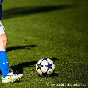 BILLERBECK: Schalke im Quarantäne-Trainingslager - Radio Kiepenkerl