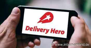 Delivery Hero bekommt fünf Monate mehr Zeit für Yogiyo-Verkauf