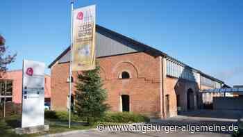 Bilanz 2020: Stadtwerke Landsberg mit hohem Verlust