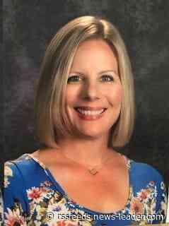 Springfield elementary principal Carol Furman replaces Branson principal hired by Springfield district