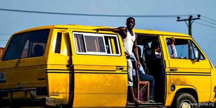 How-tos: How to survive in Lagos