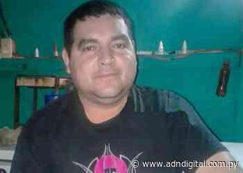 Conmoción en Yhú: asesinato de una madre frente a sus tres hijos, único sospechoso es el cuñado de la víctima - ADN Digital