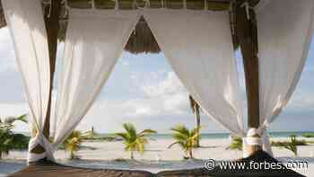 Travel Insurance For A Mexico Vacation – Forbes Advisor – Forbes - Forbes