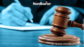 Prozessbeginn nach tödlicher Geburtstagsfeier in Greifswald - Nordkurier