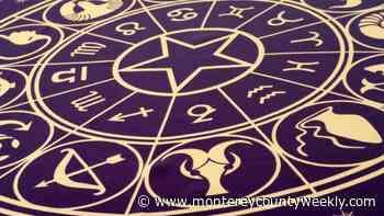 Brezsny's Astrology • July 22-28, 2021 - Monterey County Weekly