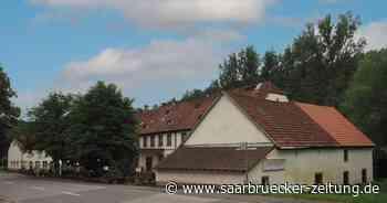 Warum das Landhaus Wern's Mühle in Ottweiler-Fürth so erfolgreich ist - Saarbrücker Zeitung