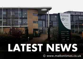 Progress being made on Melton Council's four-year plan - Melton Times