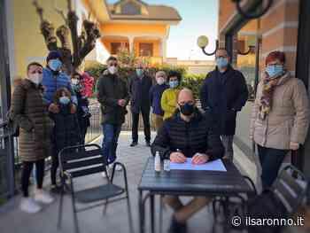 Chiusura Gianetti: il caso approderà anche al consiglio comunale di Cogliate - ilSaronno