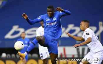'West Ham United wil Onuachu aan halve prijs binnenhalen' - VoetbalPrimeur.be